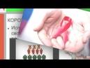 Коротко о ВИЧ | Что такое ВИЧ?
