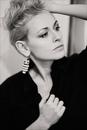 Анна Назарова фото #14