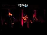 Alex Ruiz &amp Patricia Vonne - Malague