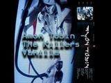 Amon Tobin - The Killer's Vanilla