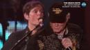The Beach Boys: Kokomo - AXS TV