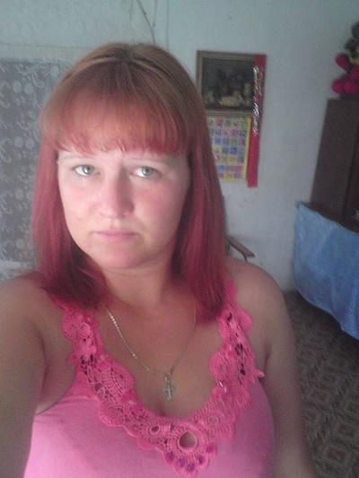 Lydmila Zinchenko, 12 января , Волгоград, id222260734