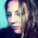 Анна Напалкова фото #10