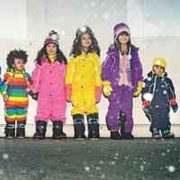 Детская одежда из эстонии интернет
