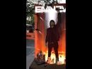 AR Augmented Reality ROBOT MODA robotmoda ar robotmoda