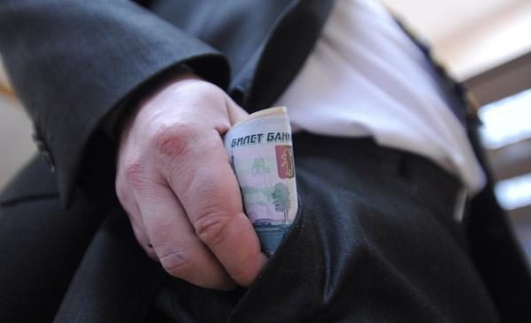 В КЧР директор фермерского хозяйства украл более 2 млн бюджетных рублей