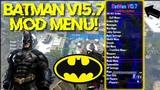 [BO2] BatMan V15.7 Mod Menu! + DOWNLOAD! [PS3/XBOX/PC]