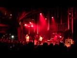 Corey Feldman + Michael Jackson + Limp Bizkit