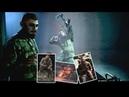 Far Cry 5 🐺Добить округ ослика ИАкова 18