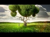 Aerosoul feat. John Ward - Time Is By Your Side (Armenian Soul Mix)