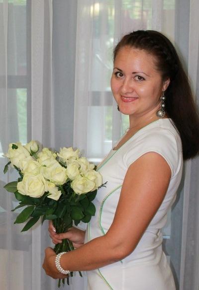 Алина Ковалева, 10 ноября , Тюмень, id21900560