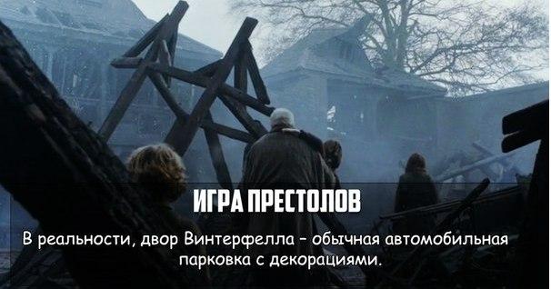 https://pp.vk.me/c7003/v7003204/142c2/FC37pX0P_6k.jpg