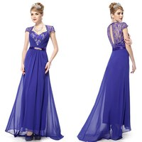 5355b4aa0b1 купить шифоновое платье большого размера пром ua украина