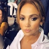 """Jennifer Lopez on Instagram: """"I love this song!! It's a tradition here at Fenway Stadium where the Red Sox play at the bottom of the 8th inning to"""