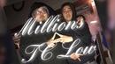 Millions- TC Low ( Lyric Video )