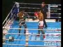 Чемпионы Легенды Buakaw Por Pramuk vs. Jomhod Kiatadisak бой за звание чемпиона мира по муай-тай