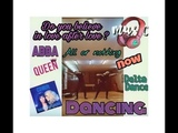 DANCE IS EVERYTHING !!! YOU CAN DANCE ))) DELTA (710)