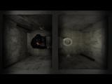 Ima Robot - Greenback Boogie - (official video)-2.mp4