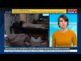 Россиянин заразился лихорадкой денге и впал в кому в Таиланде