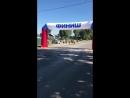 11 08 2018 Шилово Рязанская область Слава Добрыни Лидеры на отметке 2 км
