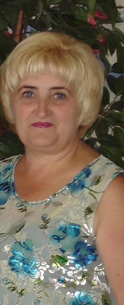 Светлана Тобилевич, 1 января 1989, Винница, id225500664