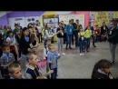 Массовое мероприятие Традиционный национальный танец , еврейский танец