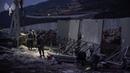 Операция ЦАХАЛа Северный щит по обнаружению и уничтожению туннелей Хизбаллы