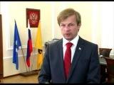 Мэр Ярославля Евгений Урлашов призвал горожан выйти завтра на митинг «против партии жуликов и воров».