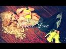 Loboda Superstar Buzzy Remix