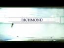 2018 NASCAR Monster Cup - Round 09 - Richmond - Обзор