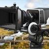 Аренда (прокат) BlackMagic Design Cinema Camera