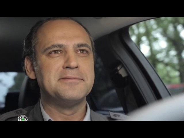 Время Синдбада 4 сезон 15 серия