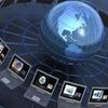 Интернет-технологии в учебном процессе