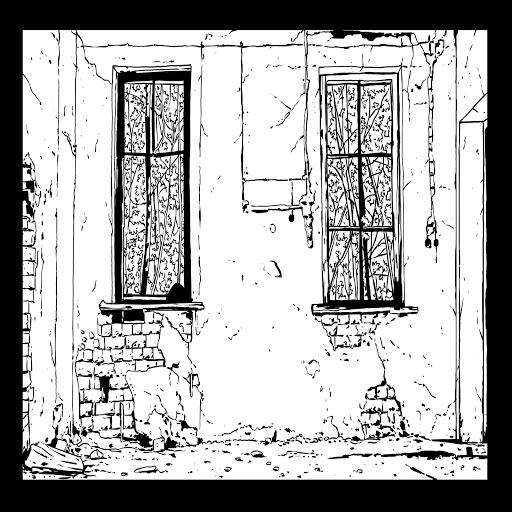 Leech альбом The Jester