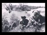 Вася Club - Батальонный разведчик (Вася и Хобот)