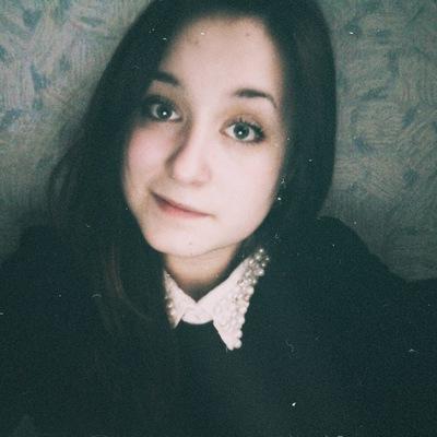 Sonya Lozovskaya, 4 октября 1984, Ростов-на-Дону, id206889774