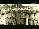 Конвейер смерти про отряд 731