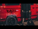 KURT92 x HEARTSNOW — Хулиган Prod. by Kanekisound