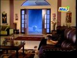 Sindhu Bhairavi - Episode 380