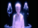 Вавилон-5.Сезон 4Babylon 5.Season 4(9)Atonement(Искупление)