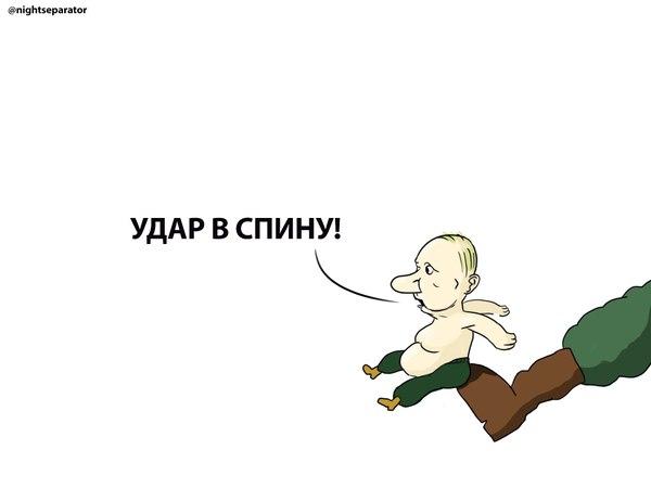С завтрашнего дня Россия изменяет правила пребывания граждан Украины на своей территории, - МИД - Цензор.НЕТ 7798