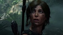 Shadow of The Tomb Raider Official Gameplay Trailer ДУБЛЯЖ ¦ E3 2018