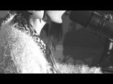 JJ Rosa Covers 'Let Me Go' by Maverick Sabre LIVE at Eve Studios