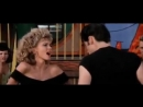 Grease- Youre the one that I want HQ lyrics