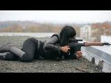 Ms.Xela (Feat Vita) - Military Minded