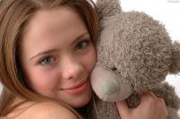 Kristy Simova, 5 ноября 1999, Каменск-Уральский, id180229767