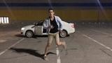 Влад Фёдоров on Instagram Саратовские ноги тоже молодцы