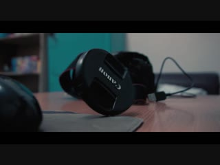 Sony A6300 Slowmo Video test