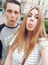 Настя Галицкая фото #5