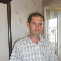 Альфред Хайруллин